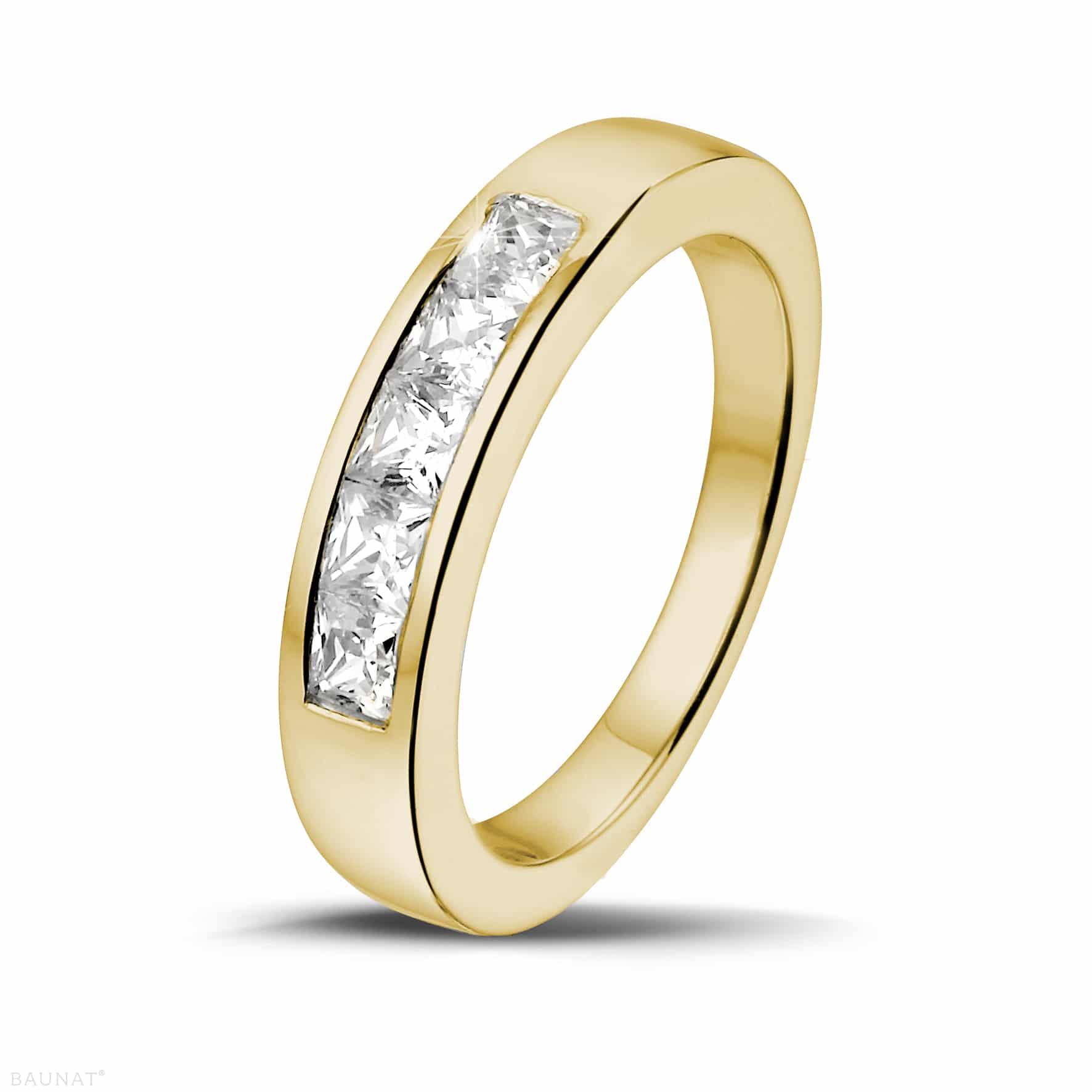 Du diamant sur la bague de fiançailles – Blogueuse mode & lifestyle