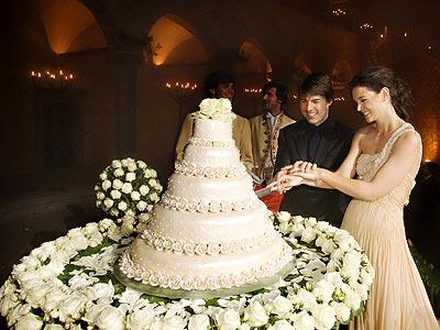 Comment choisir le gâteau de mariage ? – Blogueuse mode & lifestyle