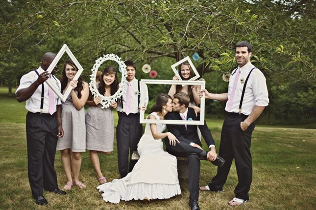 cadre-photo-mariage