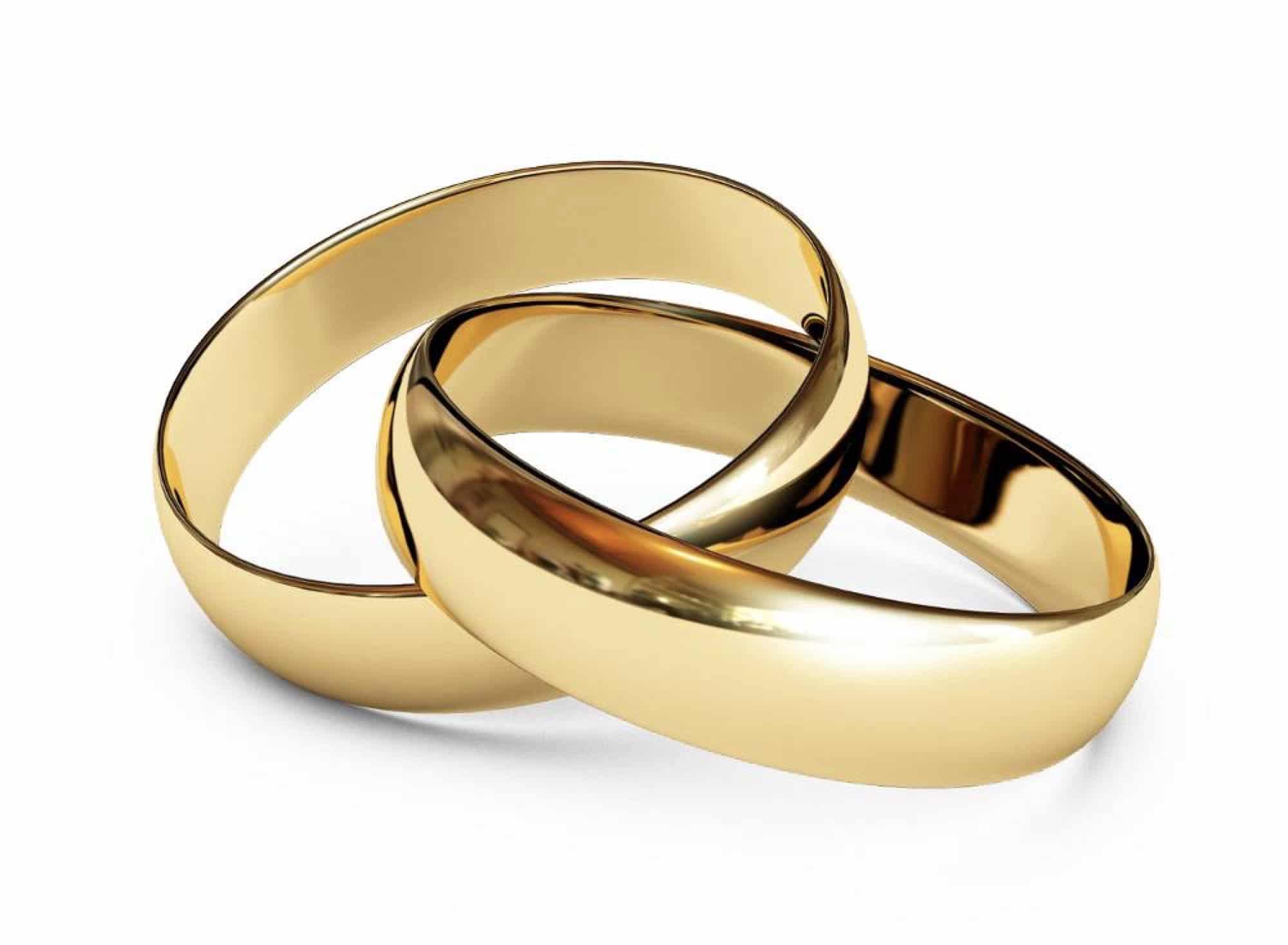 ... pour choisir ses alliances de mariage – Blogueuse mode & lifestyle