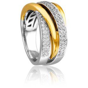bague-euryale-2-ors-diamants-043-ct-joelli