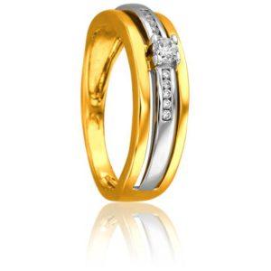 bague-myosotis-or-jaune-diamants-ancelys