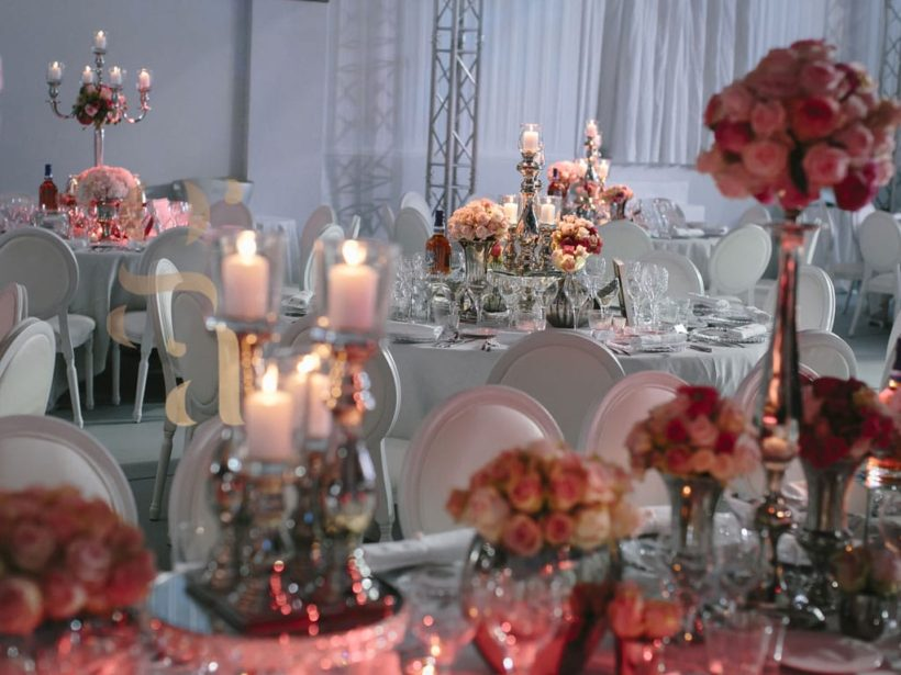 Conseils pour choisir wedding planner