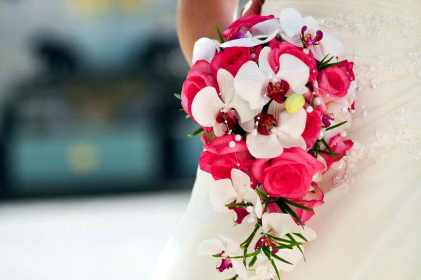 bouquet-orchidee-mariee