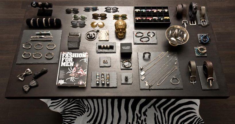 table-accesoires-zebre