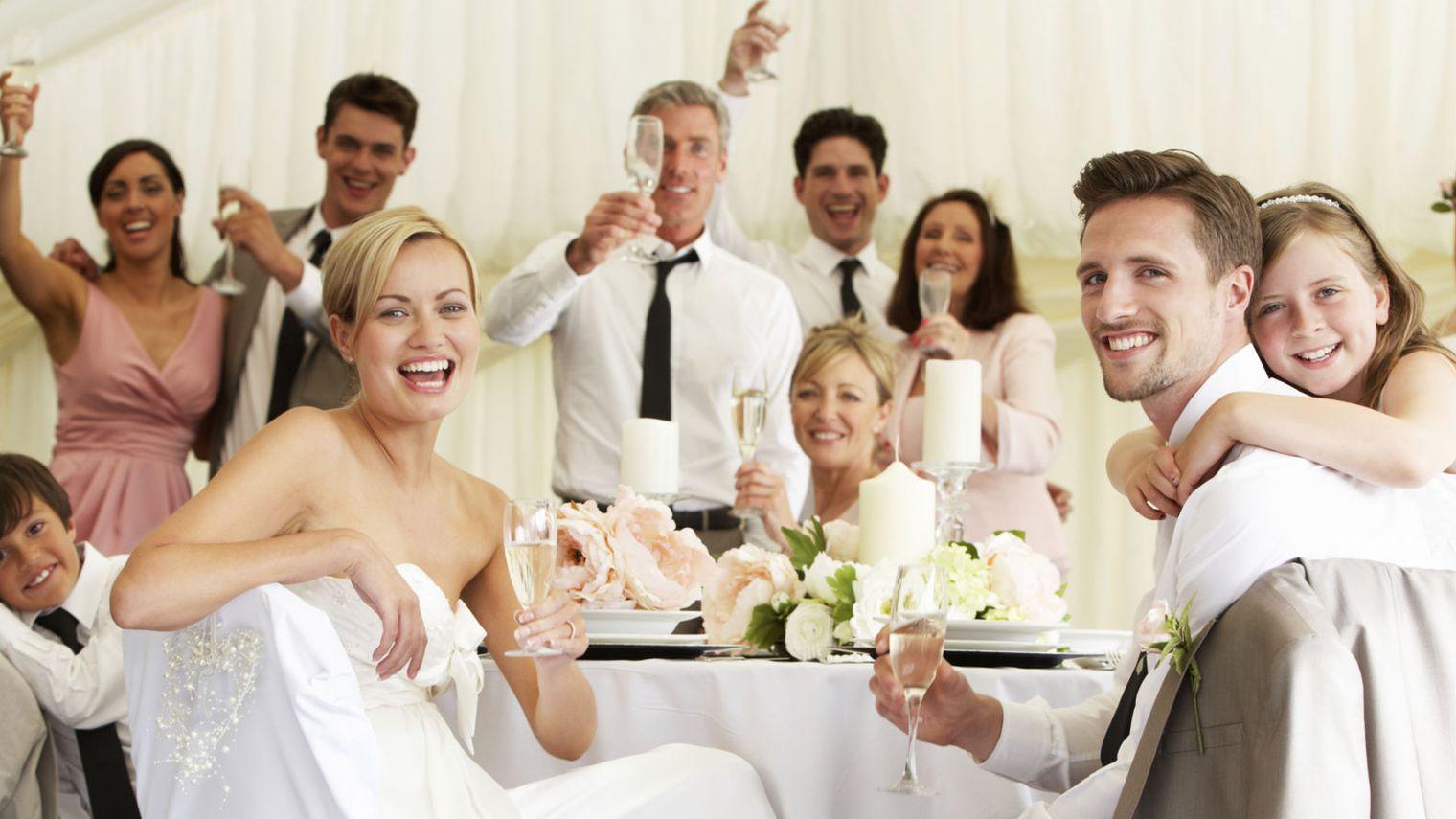 To do list mariage blogueuse mode lifestyle for Robes blanches simples pour le mariage de palais de justice