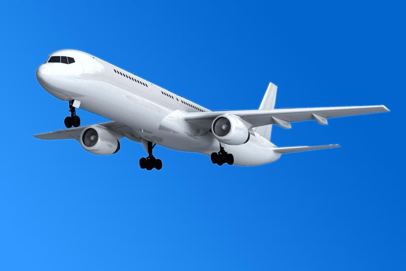 payer moins cher avion