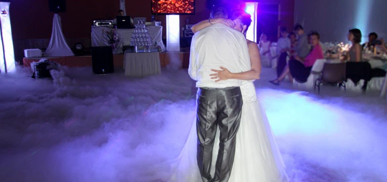 fumee-mariage