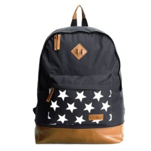 sac-backpack-enfant