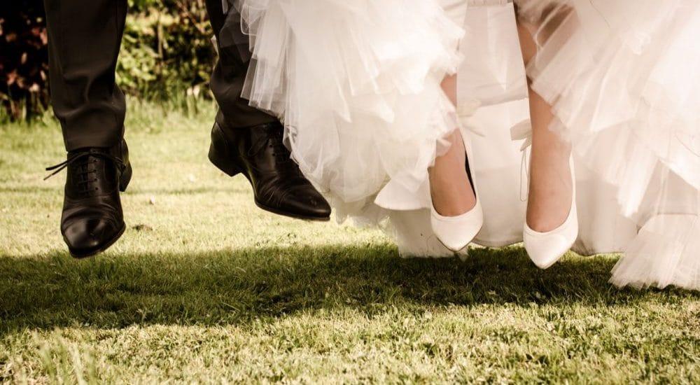 chaussure-mariage-1000x563