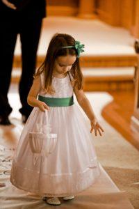 tenue-mariage-petite-fille