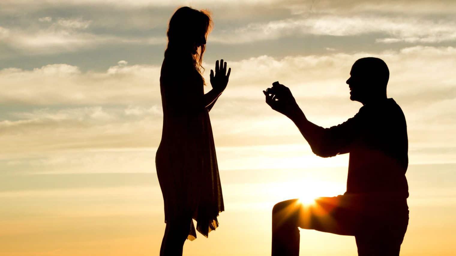 http://www.kelnoce.fr/wp-content/uploads/2016/11/trois-idees-pour-une-demande-en-mariage.jpg