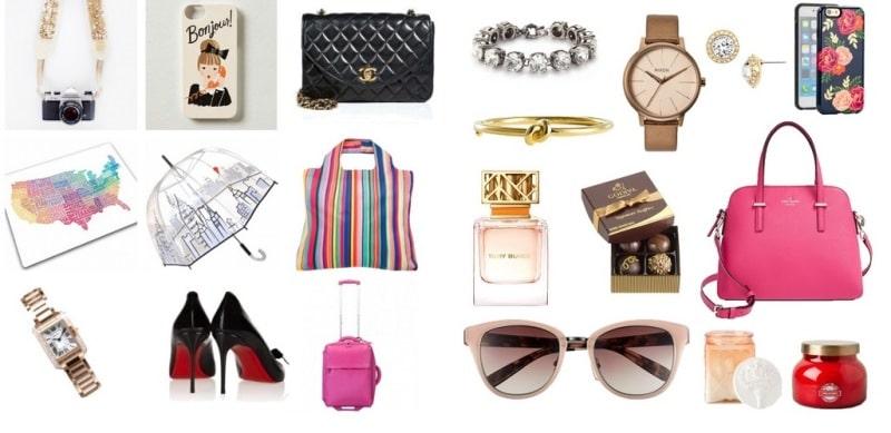 les id es de cadeaux sympas pour la saint valentin blogueuse mariage mode lifestyle. Black Bedroom Furniture Sets. Home Design Ideas