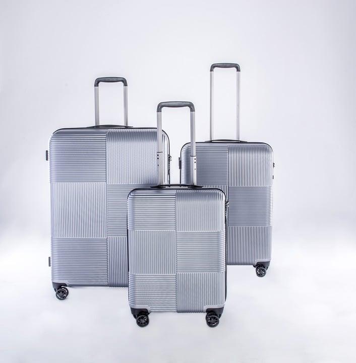 valise design voyage facile