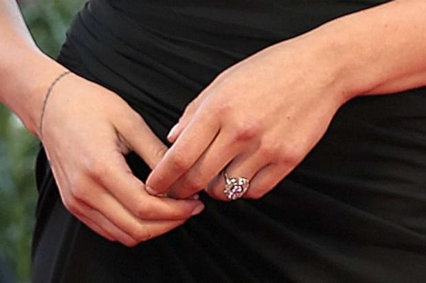 Les Beaux Blogueuse Stars MariageMode Diamants – Chez Plus QdCroWxeB