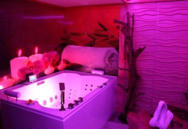 blogueuse mode lifestyle blogueuse mode d co couple et voyages. Black Bedroom Furniture Sets. Home Design Ideas