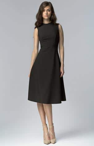 5dc2c5d303c La robe de cocktail convient parfaitement pour un mariage tout comme la robe  de soirée et il en existe à différents prix vous permettant une tenue de ...