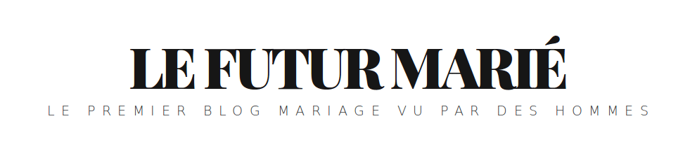 Mariage Blog Futur Marie
