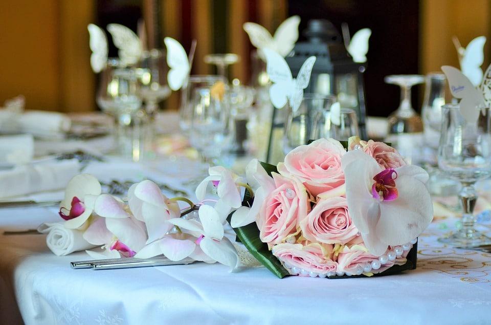 bouquet-1566272_960_720