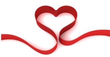 saint valentain amour