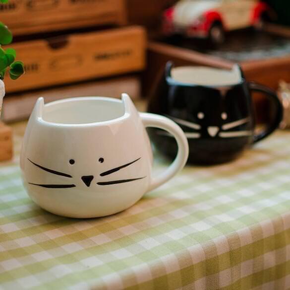 Mug-pour-les-amoureux-de-chat