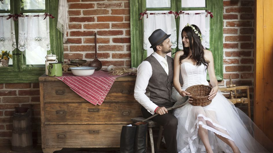 mariage sponsorise